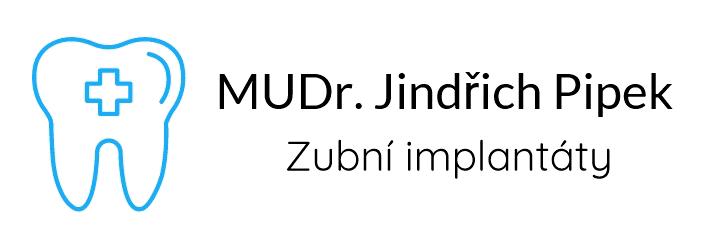 Zubní ordinace MUDr. Jindřich Pipek